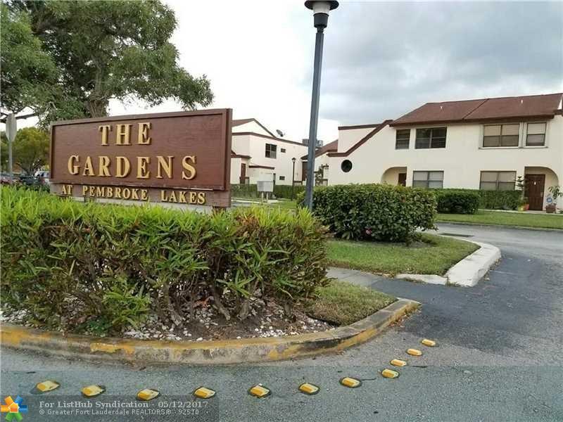 Pembroke pines, florida reo properties, pembroke pines, florida bank reo homes, pembroke pines, florida foreclosure