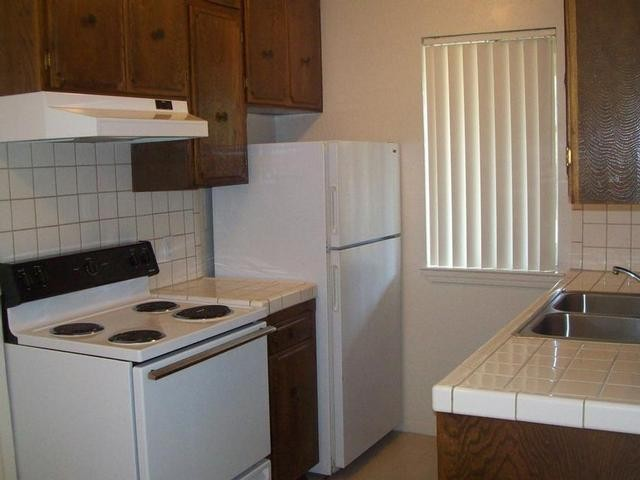 The Cheapest Apartment Rentals In Fresno Right Now
