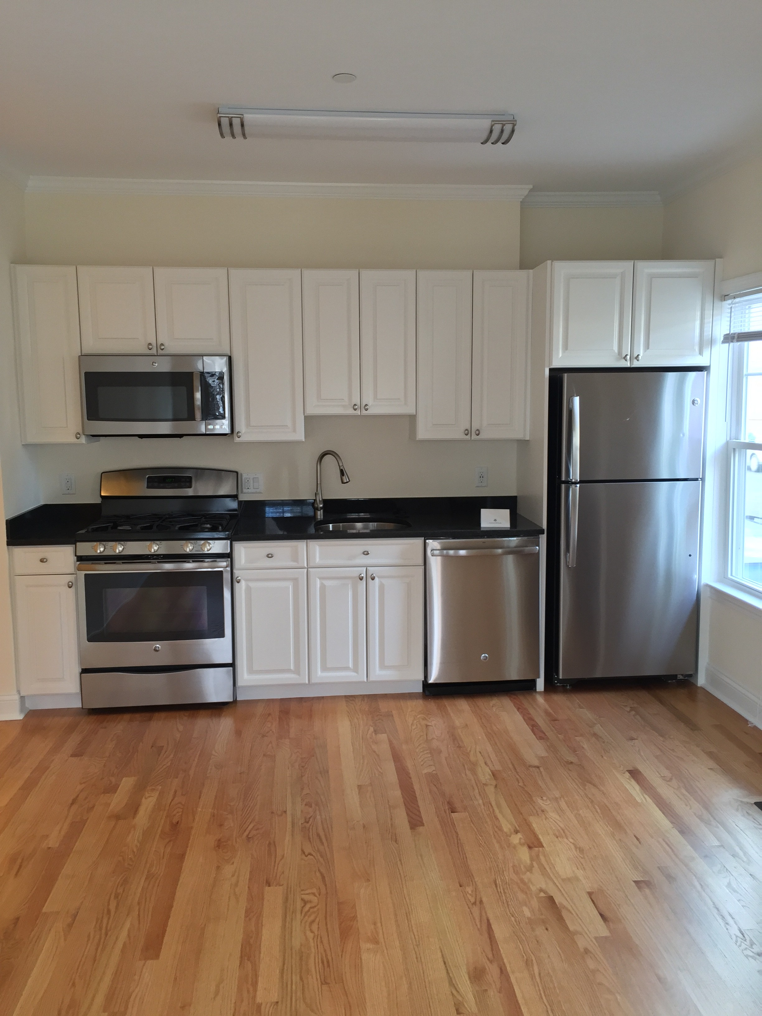 65 langdon st cambridge ma 02138 2 bedroom apartment for rent for