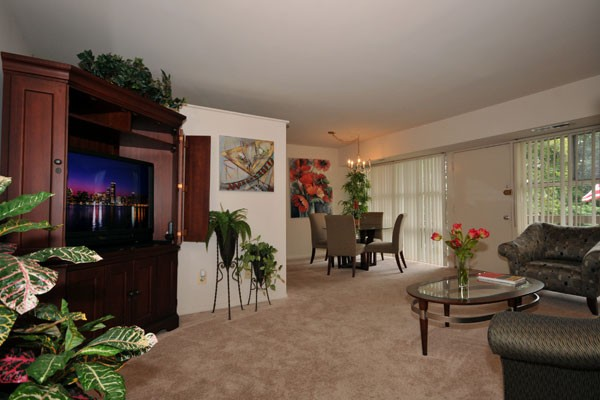 2217 Georgian Way Silver Spring Md 20902 1 Bedroom Apartment For Rent Padmapper