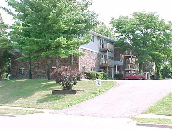 Marvin Gardens Apartments - 916 W Cavanaugh Rd, Lansing, MI 48910 ...