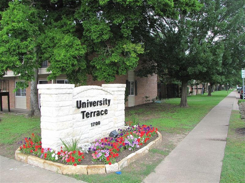 904 university oaks blvd college station tx 77840 1