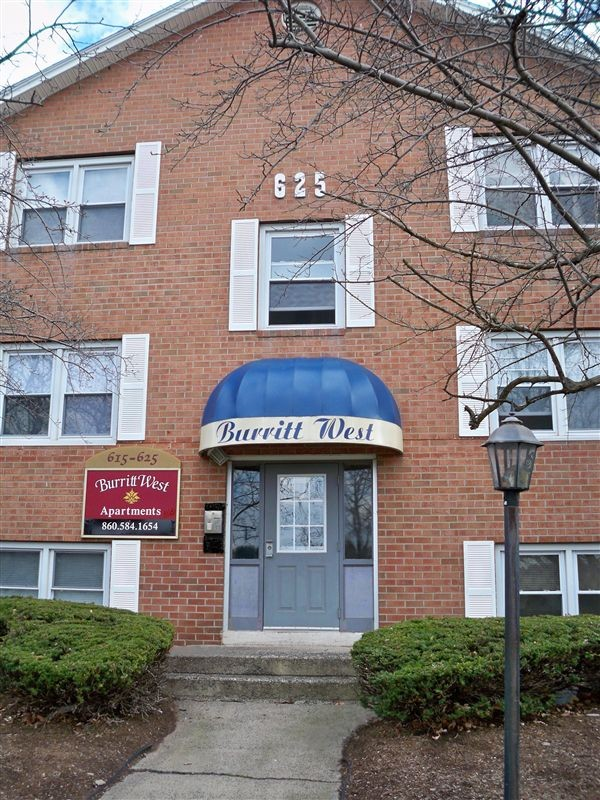 Washington School Apartments 370 High St New Britain Ct 06051 Apartment For Rent Padmapper