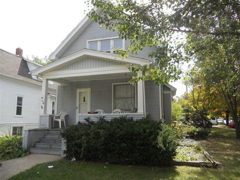 804 Dewey Ave Ann Arbor Mi 48104 5 Bedroom Apartment For Rent Padmapper