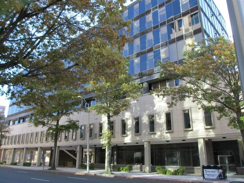 Apartments For Rent In Downtown Bridgeport Ct