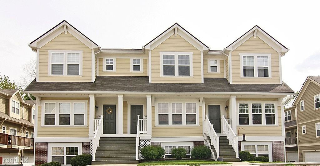 1016 Walford Pl Indianapolis In 46220 2 Bedroom Apartment For Rent Padmapper