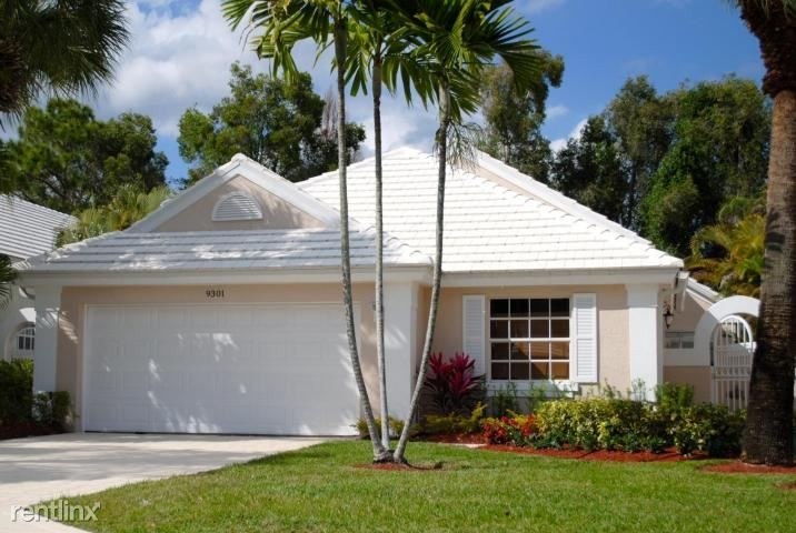 9301 Heathridge Dr Royal Palm Beach Fl 33411 3 Bedroom House For Rent For 2 300 Month Zumper