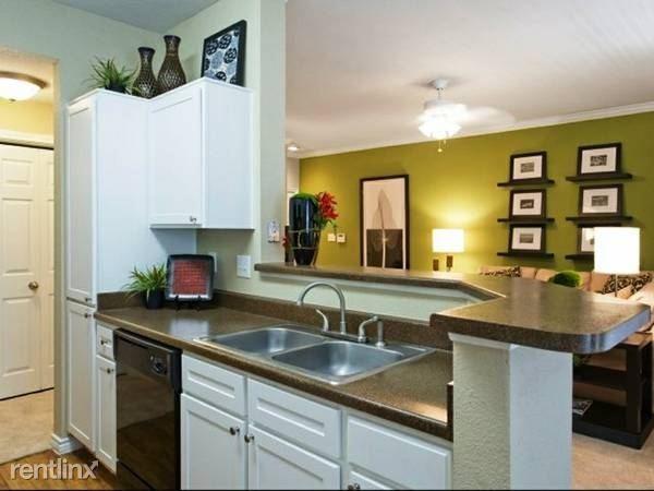11266 taylor draper ln 678 austin tx 78759 1 bedroom apartment for