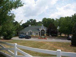 115 Nashboro Blvd 93184 1 Nashville Tn 37217 1 Bedroom Apartment For Rent For 800 Month Zumper