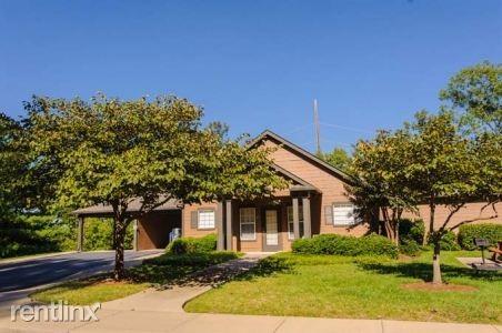 7100 Sonya Dr 93360 1 Nashville Tn 37209 1 Bedroom Apartment For Rent For 973 Month Zumper