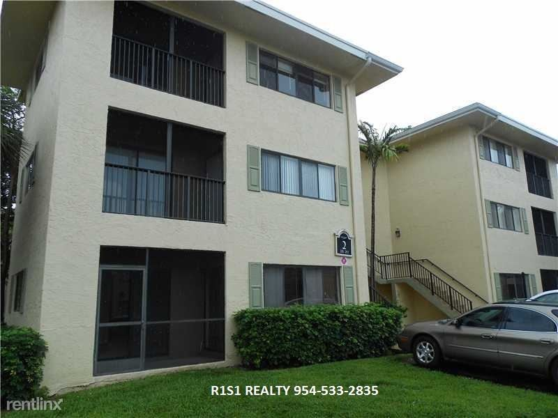 1401 marina mile blvd fort lauderdale fl 33315 for 2445 sw 18th terrace