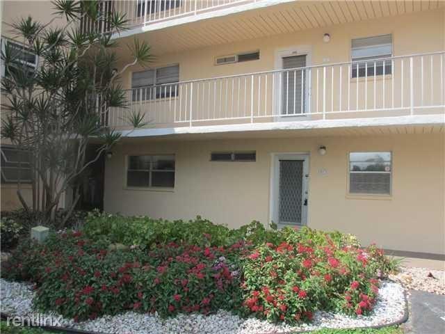 2515 Ne 2nd Ct 107 Boynton Beach Fl 33435 2 Bedroom House For Rent For 1 000 Month Zumper