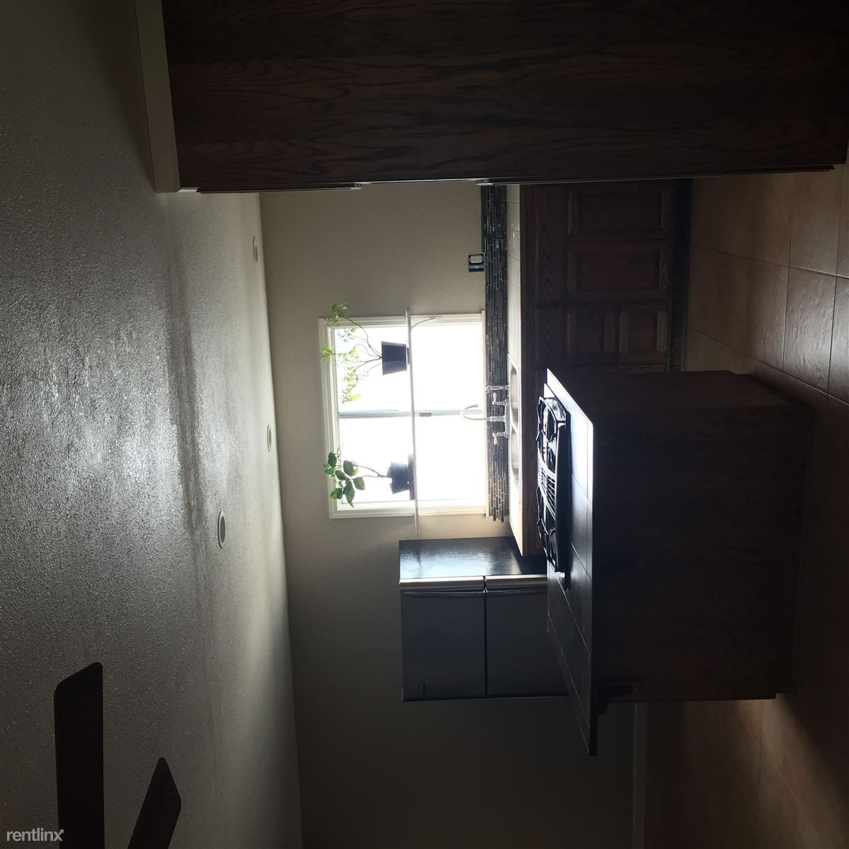 549 E Empire St San Jose Ca 95112 1 Bedroom Apartment For Rent Padmapper