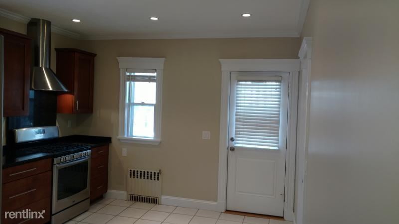 95 adams st 1 somerville ma 02144 2 bedroom apartment for rent padmapper for 2 bedroom apartments somerville ma