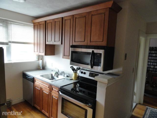 402 Highland Ave 34 Somerville Ma 02144 1 Bedroom Apartment For Rent Padmapper