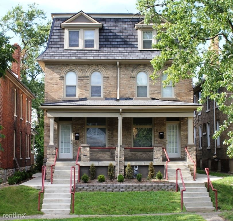 80 euclid ave columbus oh 43201 5 bedroom house for rent for 2 375 month zumper Cheap 1 bedroom apartments in columbus ohio