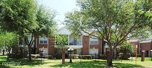 8800 broadway st 1645 houston tx 77061 2 bedroom apartment for rent for 760 month zumper for 2 bedroom apartments for rent in houston tx