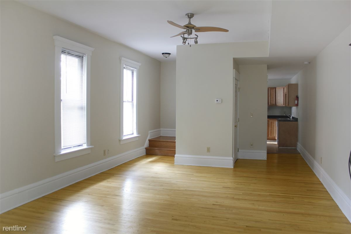 50 Euclid Ave Columbus Oh 43201 4 Bedroom Apartment For Rent For 1 720 Month Zumper