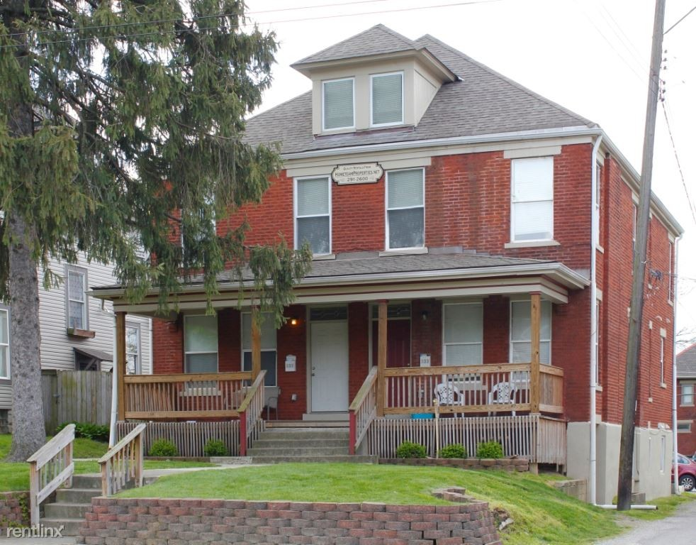 333 e 12th ave columbus oh 43201 5 bedroom apartment for