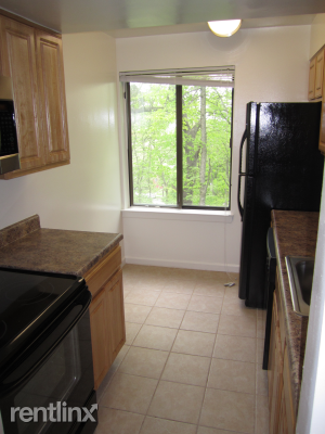 400 taylor st ne 4184 2 washington dc 20017 2 bedroom - 1 bedroom apartments washington dc ...