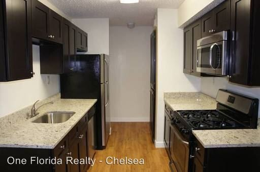 2510 Ne 9th St Gainesville Fl 32609 3 Bedroom Apartment For Rent For 839 Month Zumper