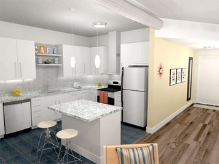 Studio Apartment Grand Rapids Mi 269 apartments for rent in grand rapids, mi - zumper