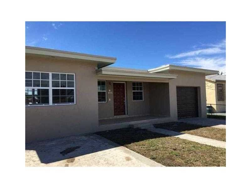 Room For Rent In Hialeah Florida