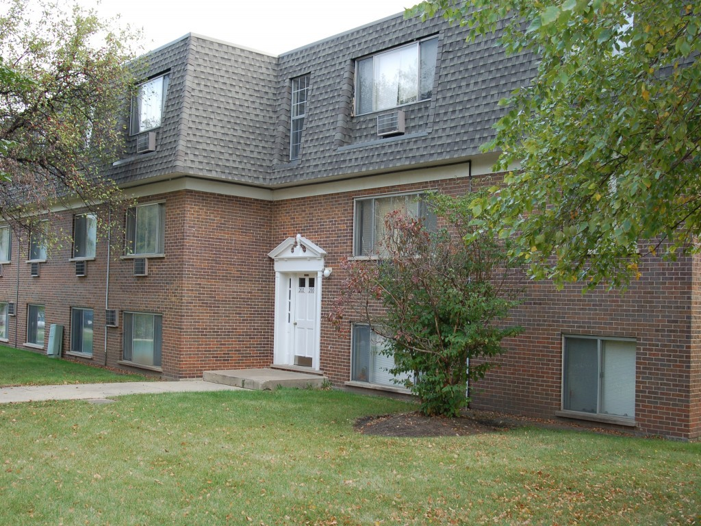 Cheap Apartments For Rent In North Aurora Il