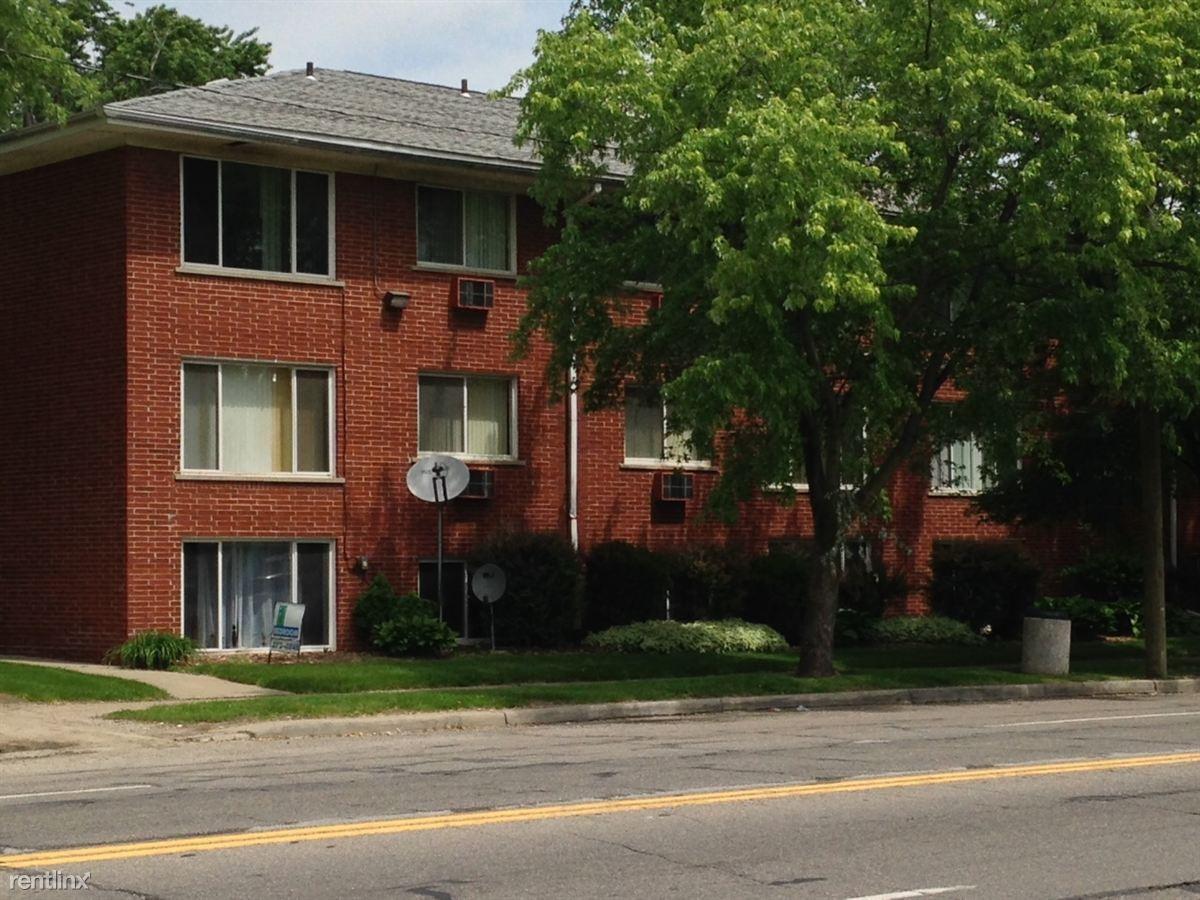 Linda Ann Apartments 13231 E Mcnichols Rd Detroit Mi 48205 Apartment For Rent Padmapper