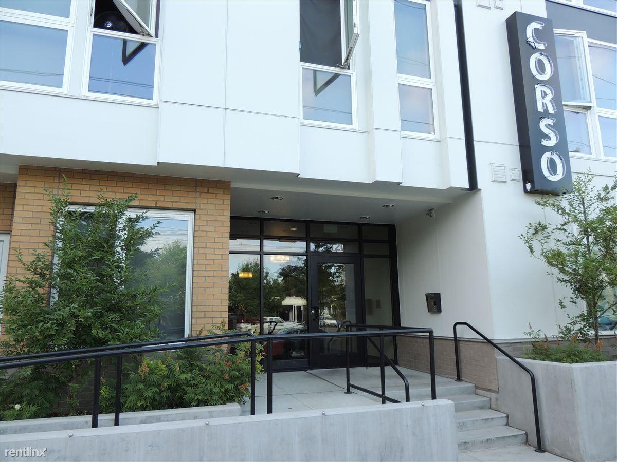Apartments For Rent Portland Oregon Bad Credit