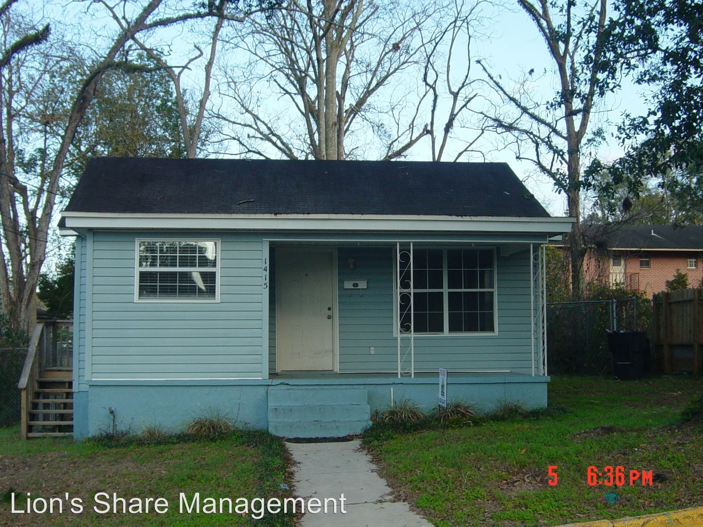 1415 S Bronough St Tallahassee Fl 32301 4 Bedroom Apartment For Rent Padmapper