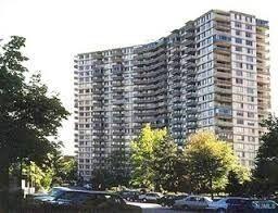 Hudson terrace 2l fort lee nj 07024 2 bedroom for 2400 hudson terrace fort lee nj 07024