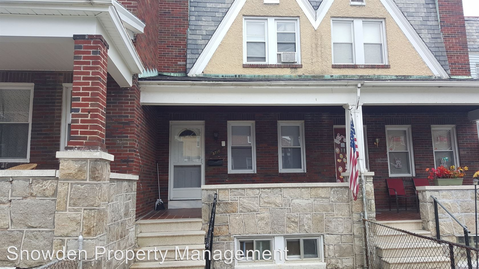 3716 Gelston Dr Baltimore Md 21229 3 Bedroom House For Rent For 1 350 Month Zumper