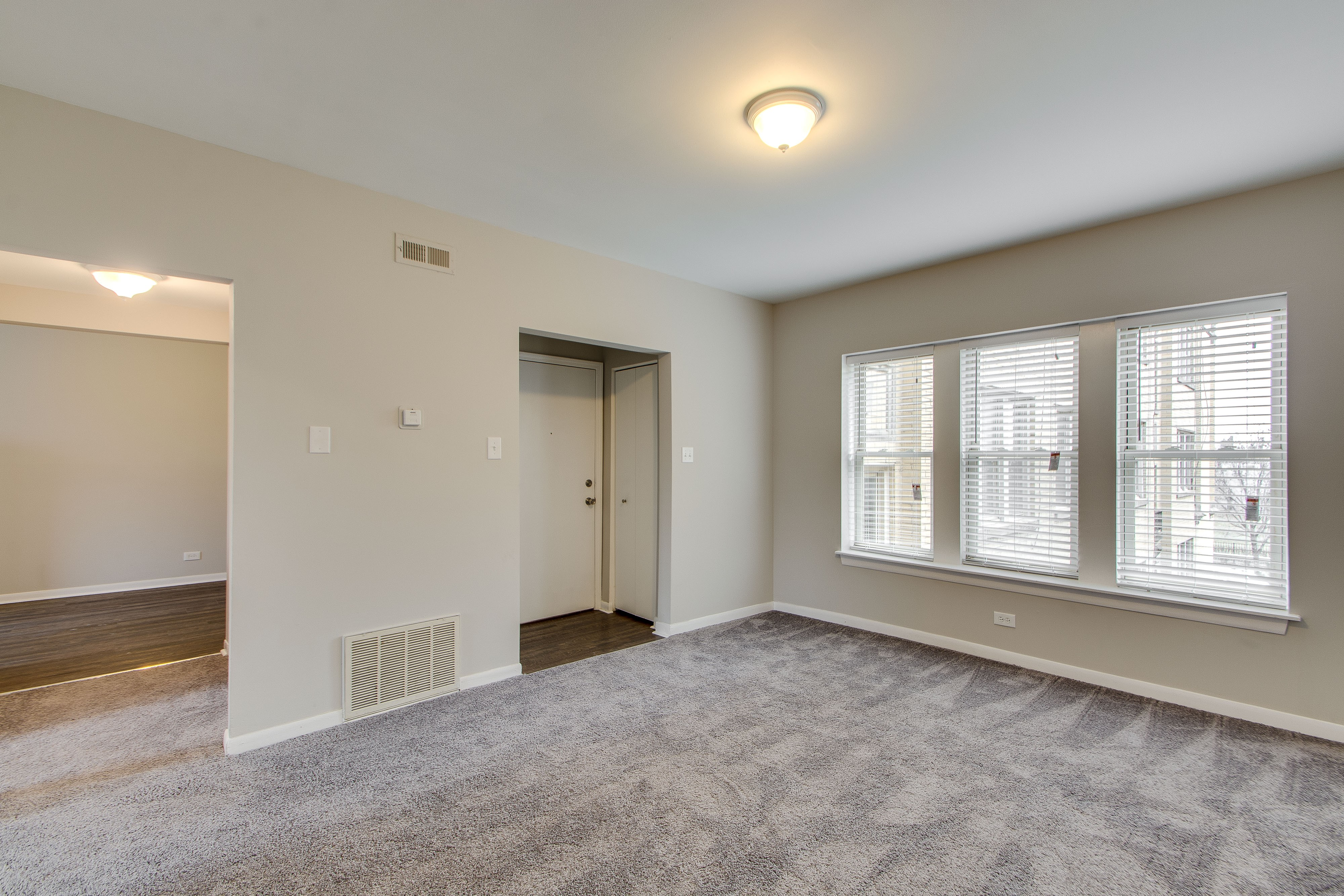 Cheap Apartments In Niles Il