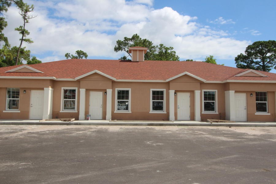 2041 major dr 20 west palm beach fl 33415 3 bedroom 2 bedroom apartments in west palm beach