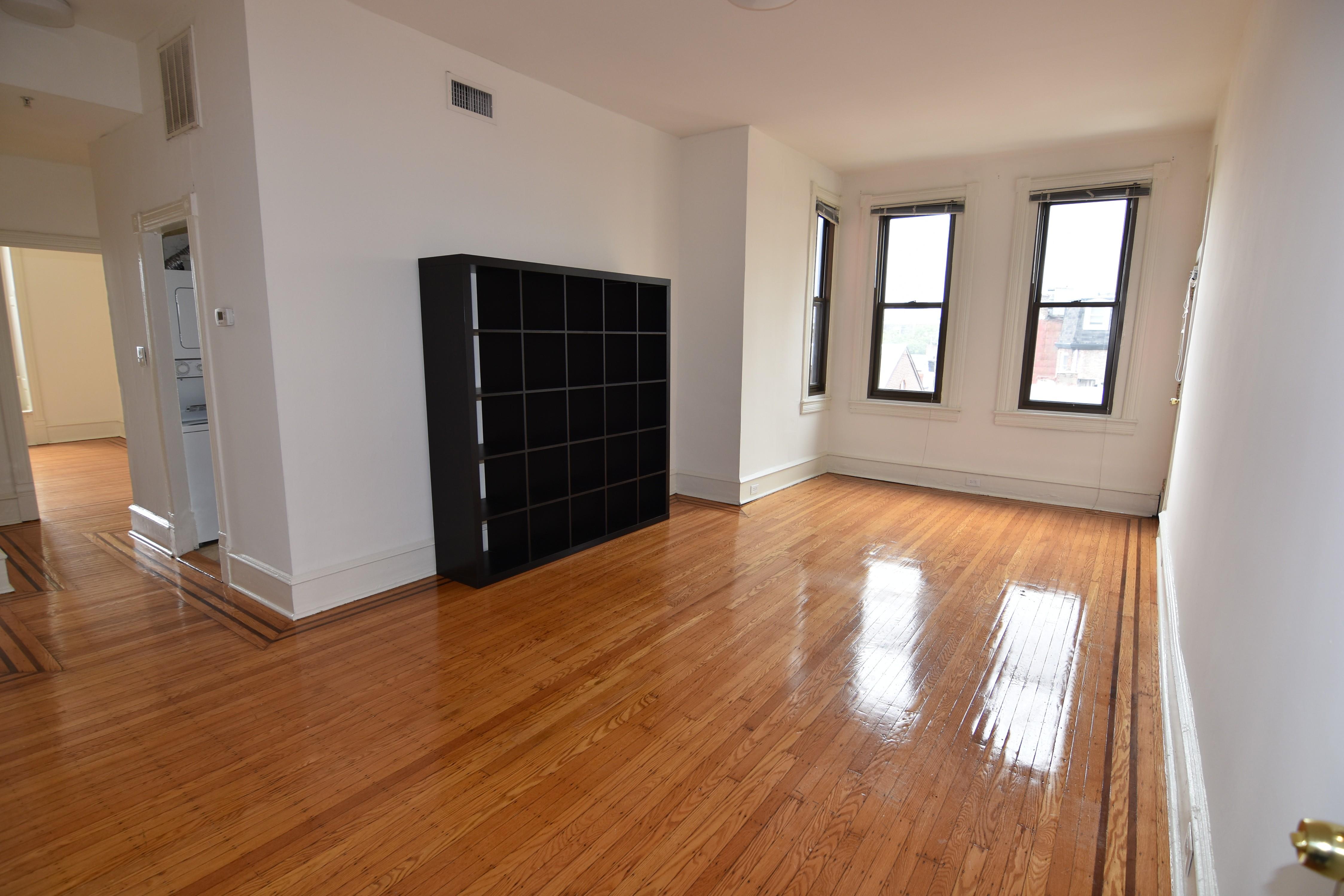 1530 Spruce Street 424 Philadelphia PA 2 Bedroom Apartment for Ren