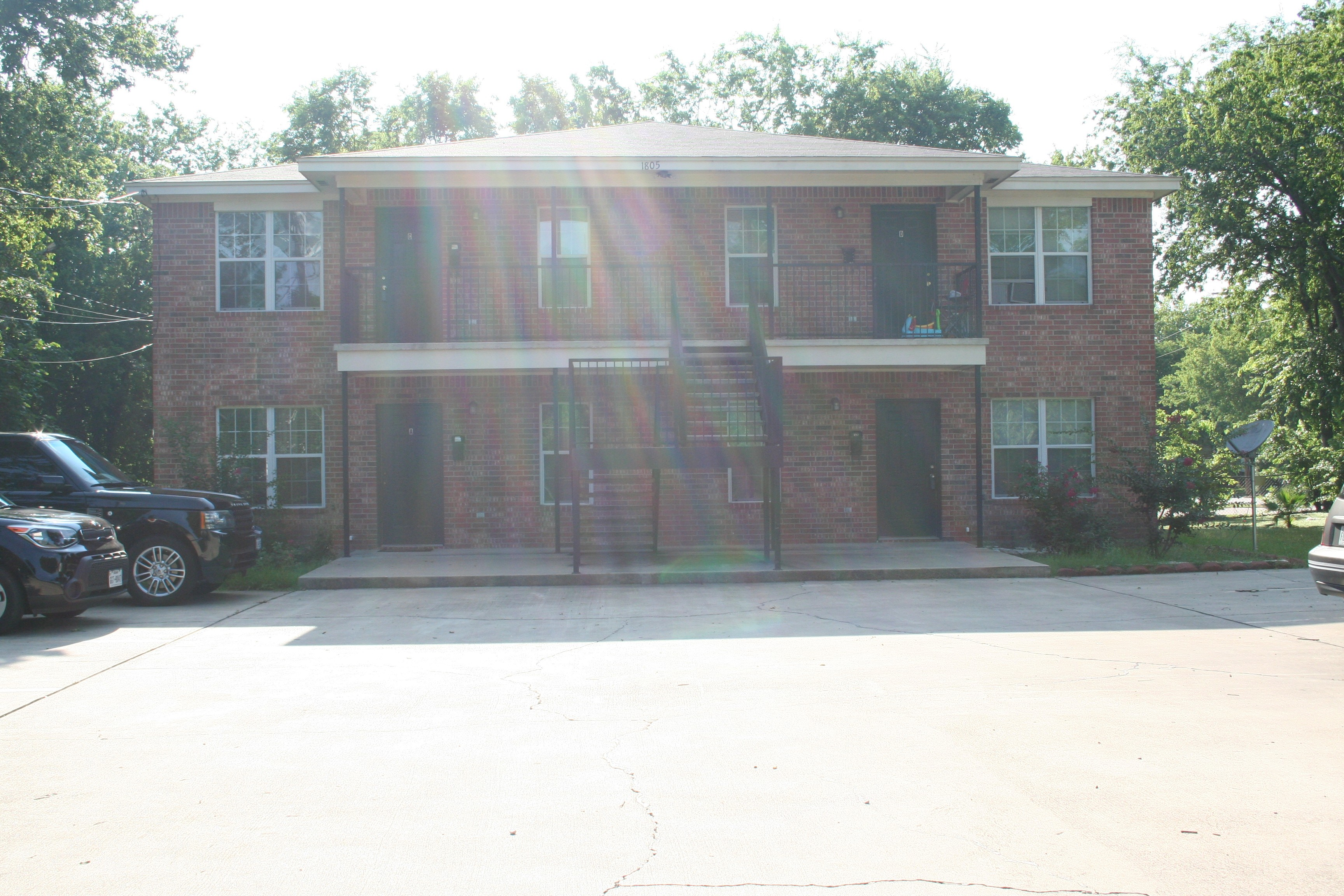 1805 n 10th street apartments for rent 1805 n 10th st