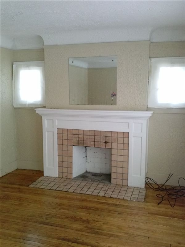 17673 Westbrook St Detroit Mi 48219 3 Bedroom Apartment For Rent Padmapper