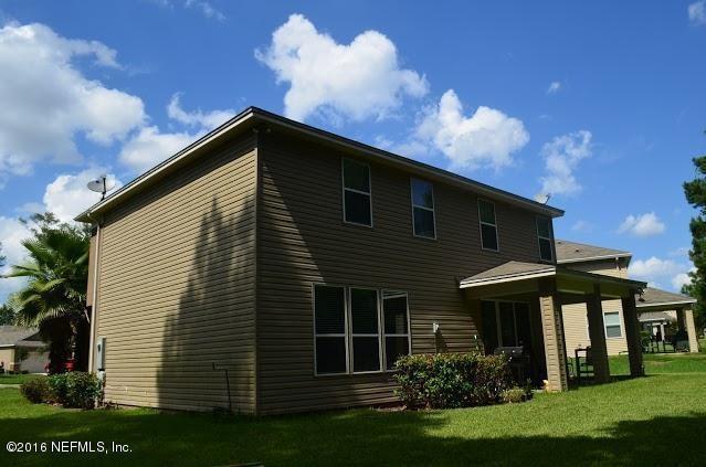 1498 Falabella Dr Jacksonville Fl 32218 4 Bedroom Apartment For Rent Padmapper