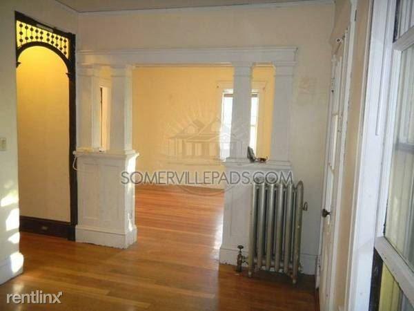 Davis square somerville ma 02144 5 bedroom apartment for rent padmapper for One bedroom apartments somerville ma