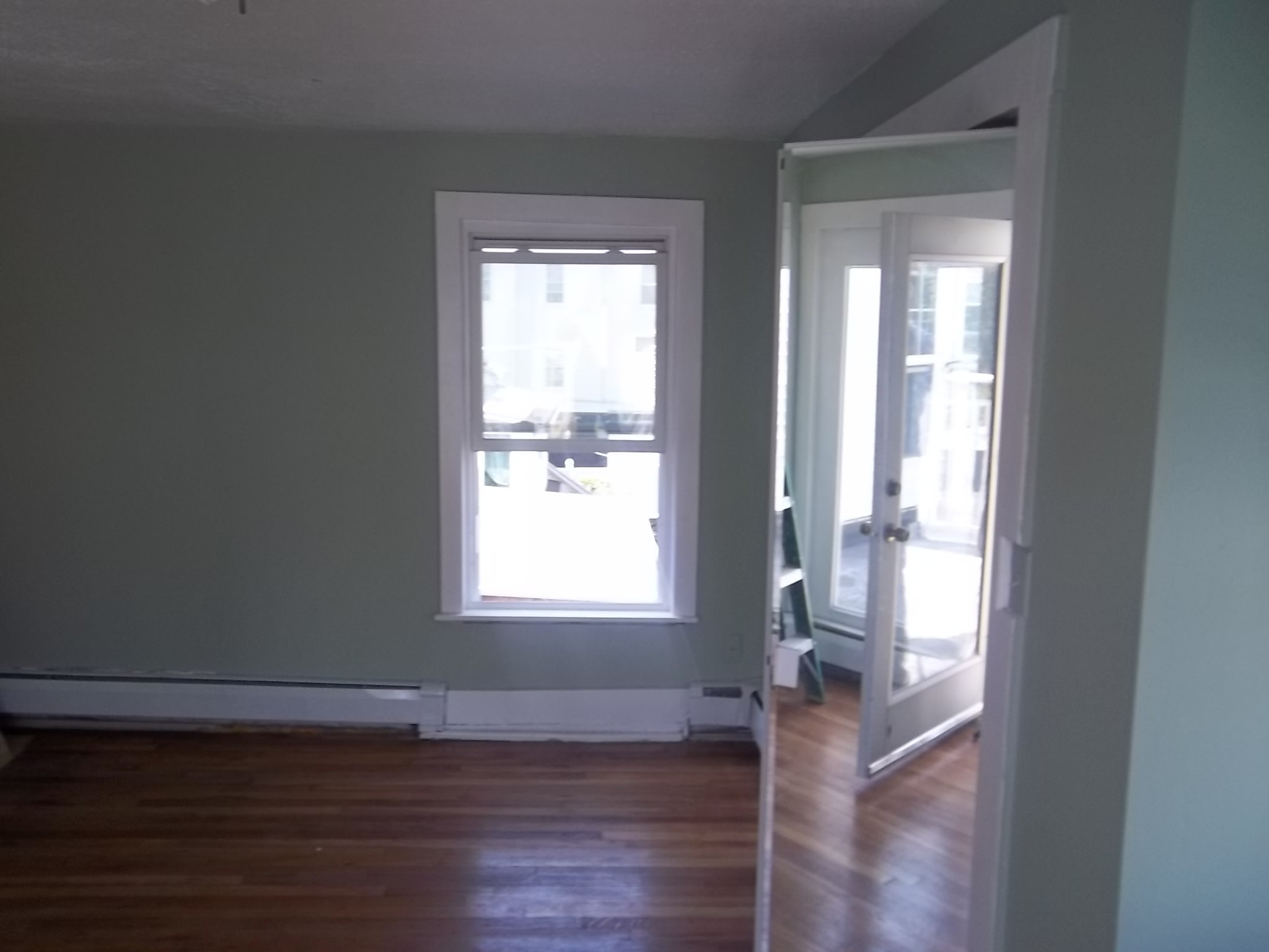 Edgar Ave Somerville Ma 02145 2 Bedroom Apartment For Rent For 1 800 Month Zumper