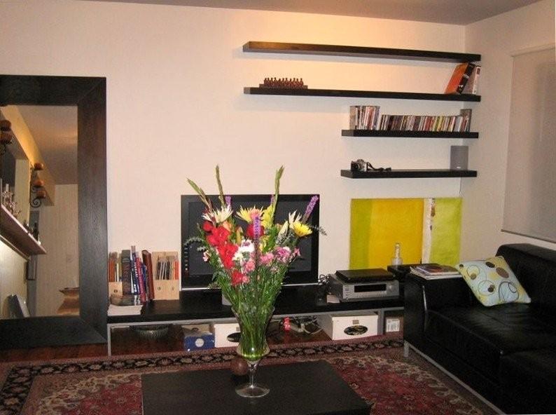 Euclid St Santa Monica Ca 90403 1 Bedroom Apartment For Rent Padmapper