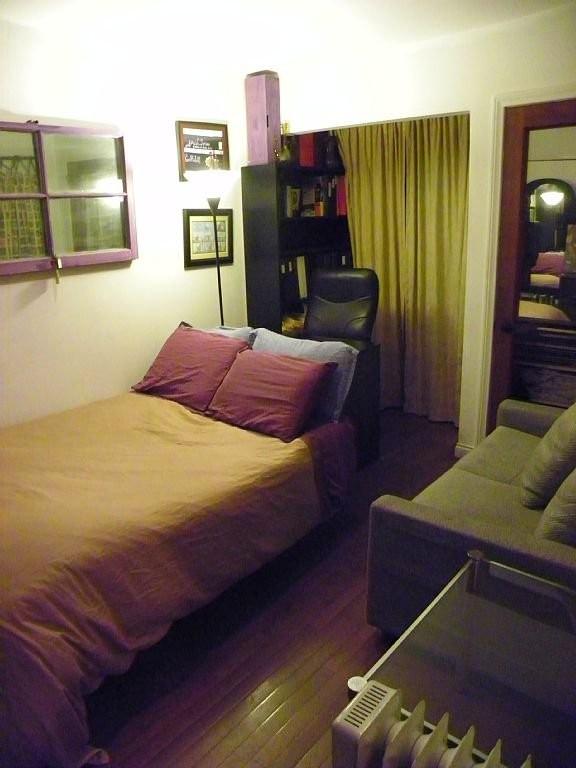 7th St Santa Monica Ca 90405 2 Bedroom Apartment For Rent Padmapper
