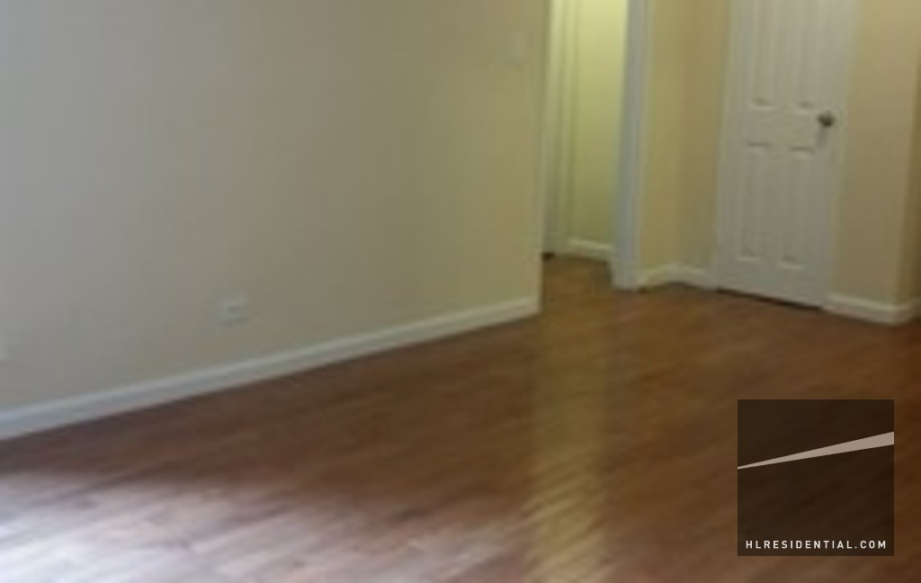 Story Ave 08p Bronx Ny 10473 1 Bedroom Apartment For Rent Padmapper