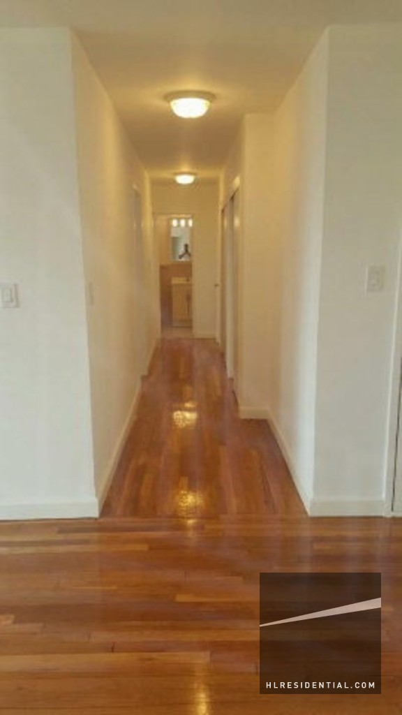 Decatur Ave 2 Bronx Ny 10458 4 Bedroom Apartment For