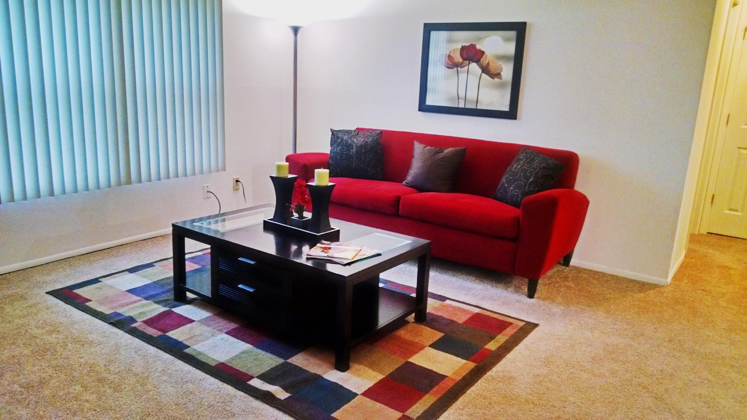 Laurel Park Apartments 9605 Jacobi Ave St Louis Mo 63136 Apartment For Rent Padmapper