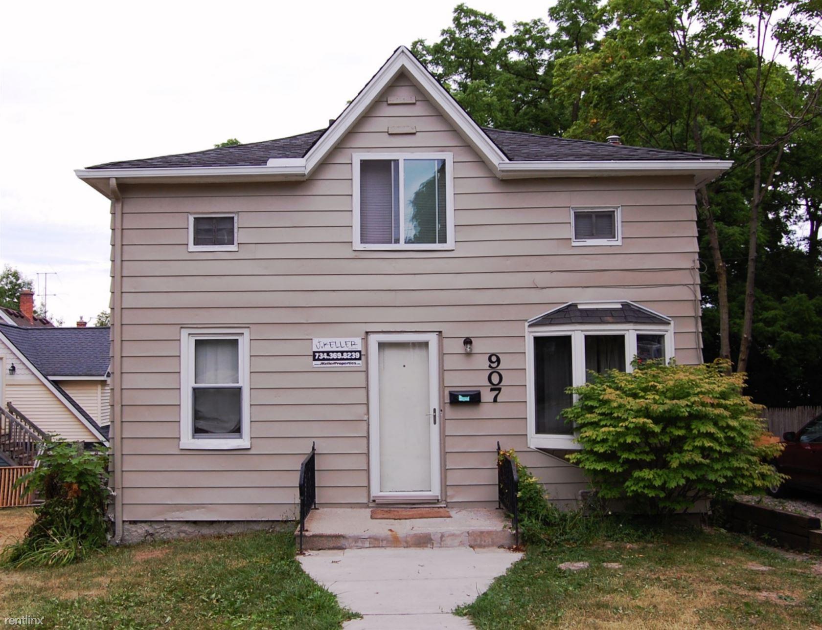 Cheap Apartments Near Ann Arbor