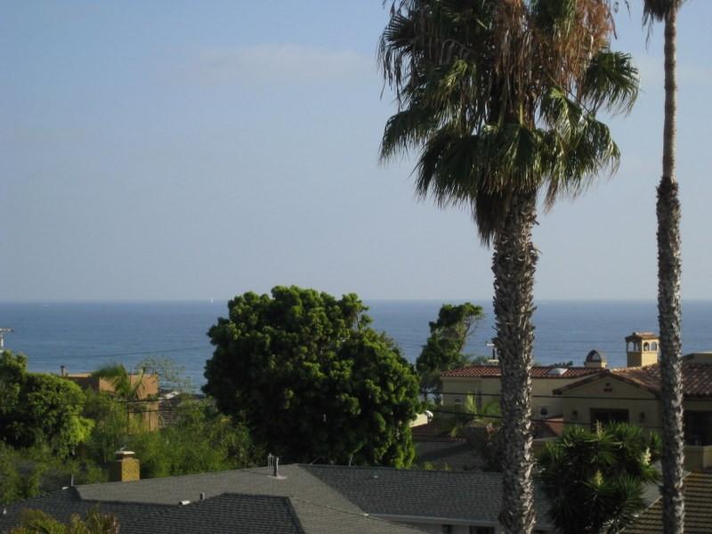 Cass Street Apartments San Diego