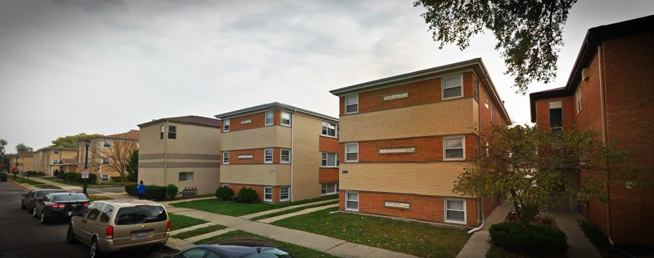 7331 W Fullerton Ave Elmwood Park Il 60707 2 Bedroom Apartment For Rent Padmapper