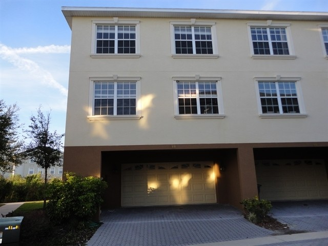 17913 Timber View St Tampa Fl 33647 4 Bedroom Apartment For Rent Padmapper